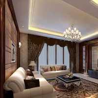 上海佳园装潢有限公司