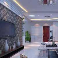 深圳建筑装修装饰工程资质需要什么条件