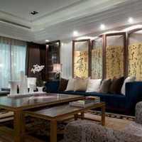 上海市有哪些出名的装饰公司