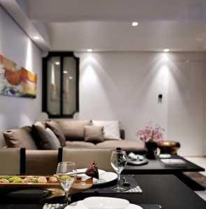 北京41平米一室一廳樓房裝修需要多少錢
