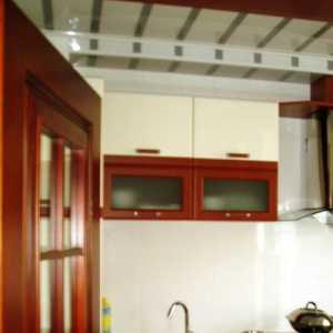 3图简装两室