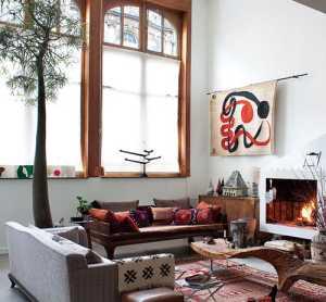 成都口碑好的装修公司推荐:成都市新中式风格家装案例...