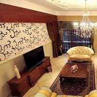 130平米的房子装修费用是多少呢