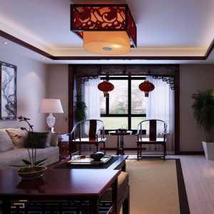福建北京裝修公司排名榜