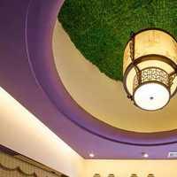 上海实创装饰90平米房屋装修有套餐吗