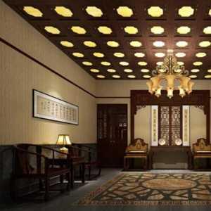 101平米三室两厅装修预算