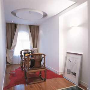 如何设计小客厅装修效果图