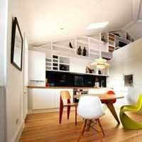楼房装修100平中式