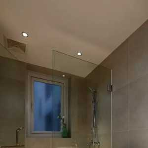 北京111平米三房房屋裝修要花多少錢