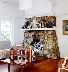 苏州老房子改造装修