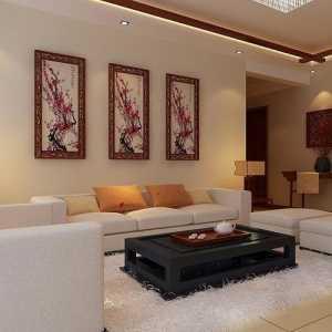 北京简装饰公司