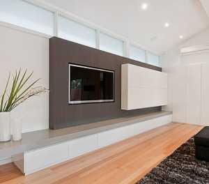 137平方米房子装修大概多少钱