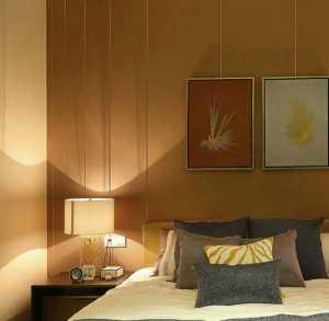 蘇州40平米1室0廳新房裝修大約多少錢