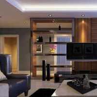 100平米家装大概多少钱100平米房子装修预算
