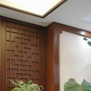 北京地区装修公司信誉排名
