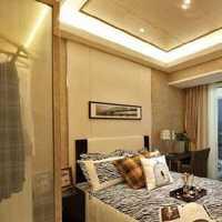 北京卧室客厅装修用什么地板砖