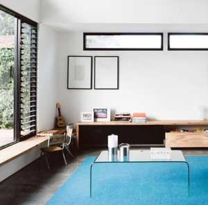 100平的房子在大连想2万元简装找哪家装修公司