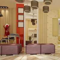 上海住宅装修设计费