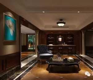 北京90平米三居室新房装修需要多少钱