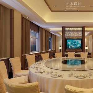 北京毛坯房省钱装修