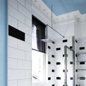 北京109平米3室1廳新房裝修大約多少錢