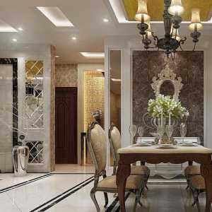 濟南40平米1居室新房裝修要花多少錢