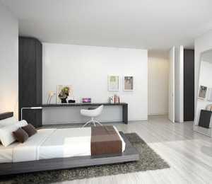 泉州40平米1室0廳房子裝修要花多少錢