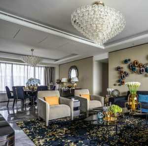 上海极致装饰公司地址