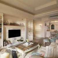 100平米三室一厅一厨一卫简装一般要多少钱