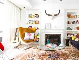 苏州40平米一房一厅毛坯房装修大约多少钱