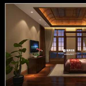 北京装修复式装修价格
