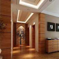 钢结构阁楼安装找装修公司还是钢结构公司