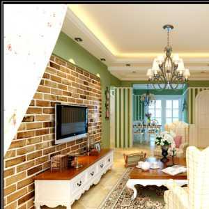 瓷磚貼瓷磚價格