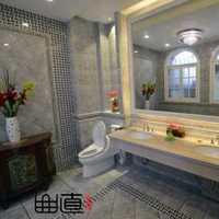 上海哪里有教室内装潢设计的