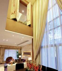 徐州40平米1居室房屋装修要花多少钱
