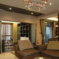 客厅装饰园形隔断屏风