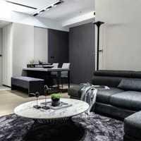 国外室内装修设计找哪个网站好