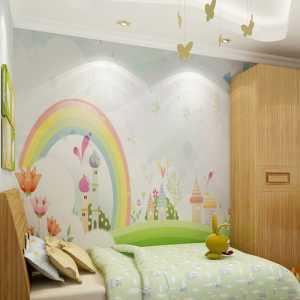 北京建邦裝飾公司黃島