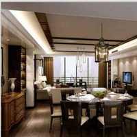 武汉市有云兰装潢设计公司吗