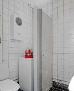 蘇州40平米一房一廳房屋裝修大概多少錢
