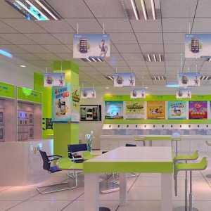 上海品牌裝修公司排名榜