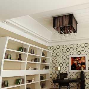 上海装修别墅的装饰公司