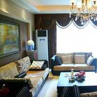 廊坊110平方米房子装修预算是多少