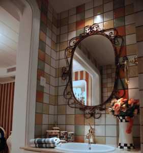 釉面砖好看吗釉面瓷砖好吗