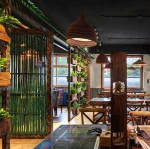 北京65平米2室0廳房屋裝修需要多少錢