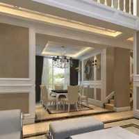 装修房子要多少钱房子装修预算清单哪里有
