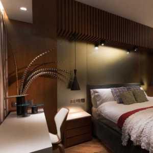 本人在东莞市意向购买一套二手房,未通过中介,现在想和业主私...