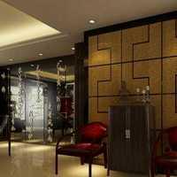 上海装潢设计公司排名