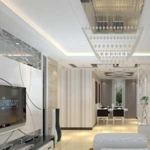 北京塑钢门窗厂家