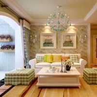 家居裝修色彩如何搭配